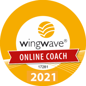 Wingwave Online-Coaching